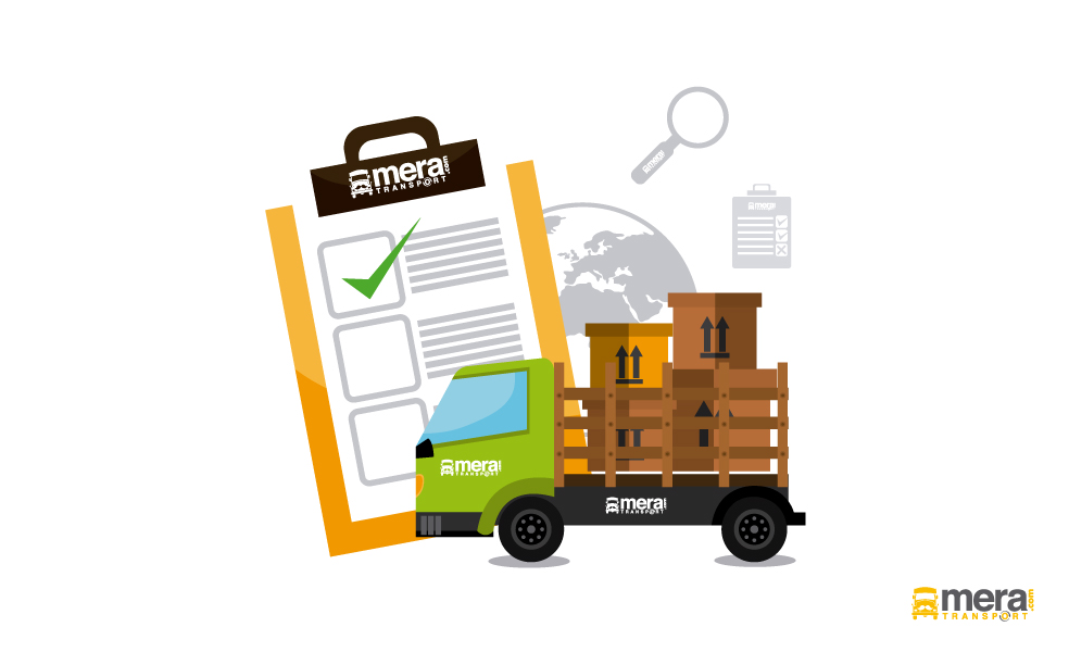 e lorryreceipts or digital lorry receiptsthe best technology for proof of delivery