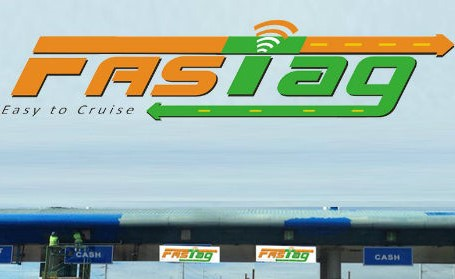 Fastag Its Importance And Why To Have One Mera Transport